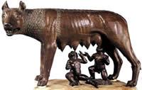 Risultati immagini per storia romana
